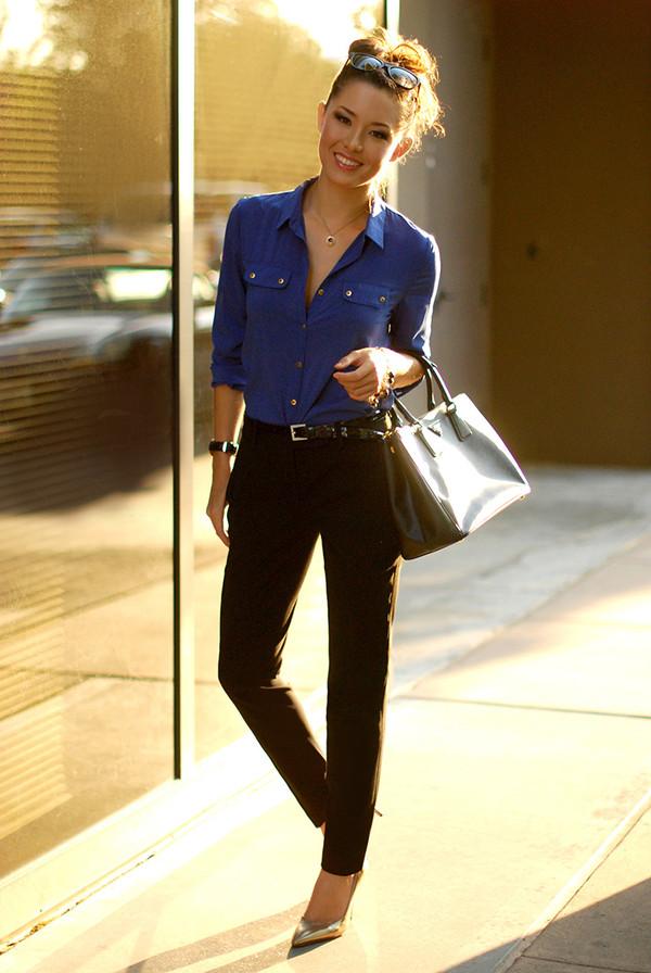 shirt hapa time shoes bag jewels sunglasses