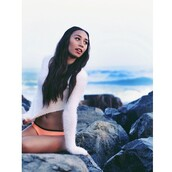 cropped sweater,cozy sweater,mylifeaseva