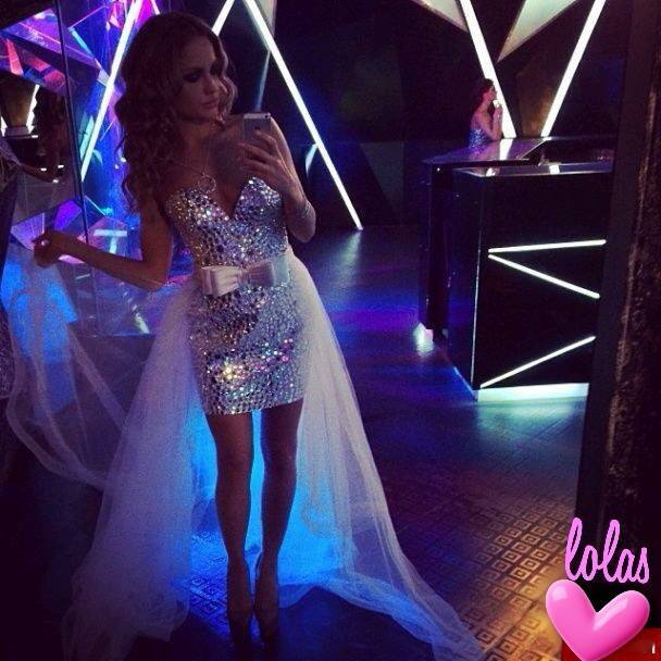 Lolas Boutique