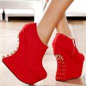 shoes,chaussure bottine boots bottilons