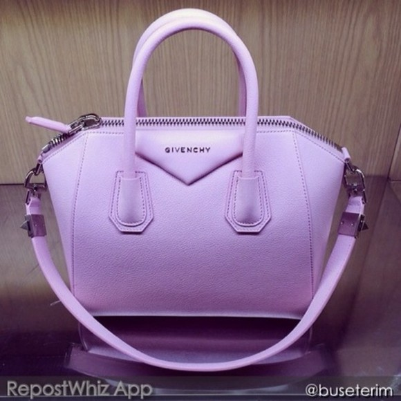 bag givenchy gorgeous given hey handbag