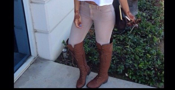 shoes india westbrooks boots breckelle