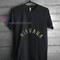 Under nirvana t shirt gift tees unisex adult cool tee shirts