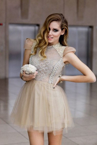 dress tulle prom dress cute dress tulle dress