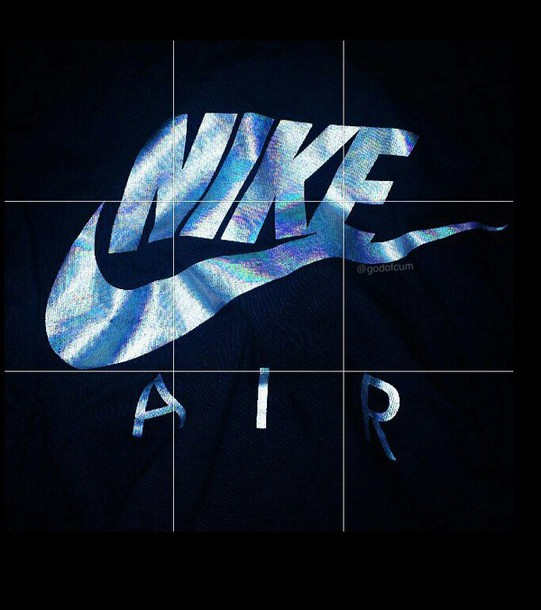 shirt nike air tshirt. nike shirt