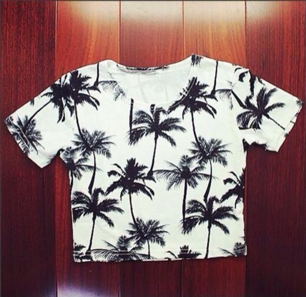 top crop tops white crop tops printed crop top