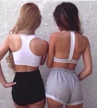 shorts cute high waisted shorts
