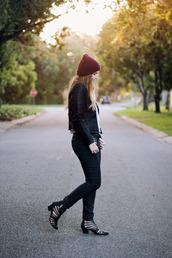fancy pants,jacket,pants,shoes,t-shirt,hat