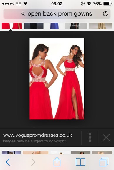 dress red dress prom dress long prom dresses open back purple dress sequins