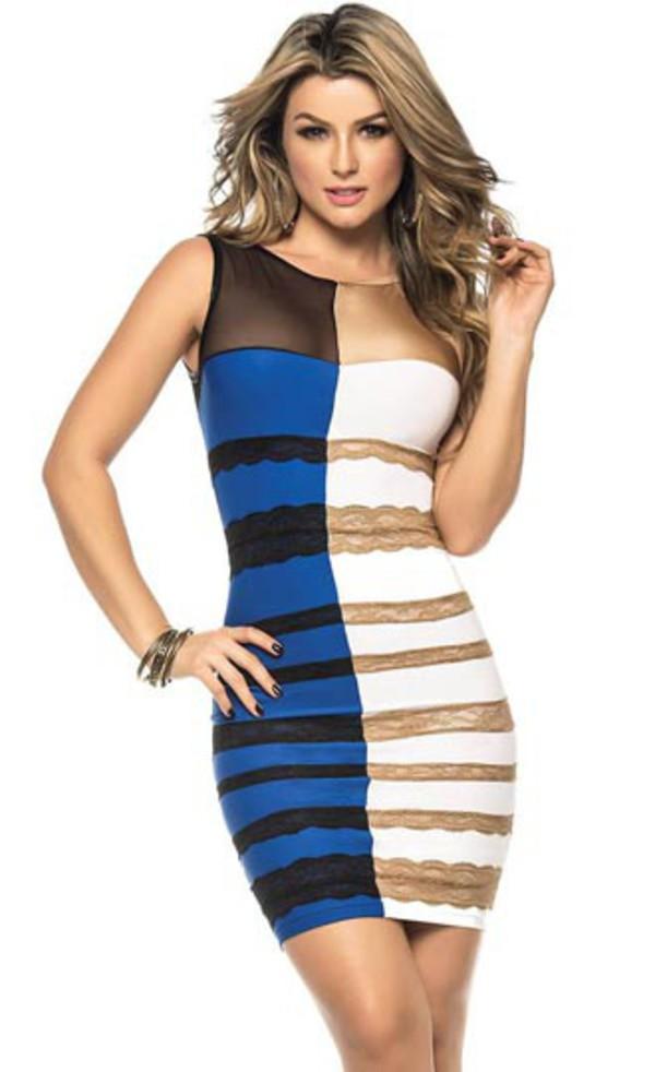dress wholesale fashion dress bodycon dress angellfashion.com www.angellfashion.com