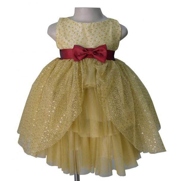 1098b154a47 dress kids wear for girls party dresses for kids baby dresses baby dress  online india