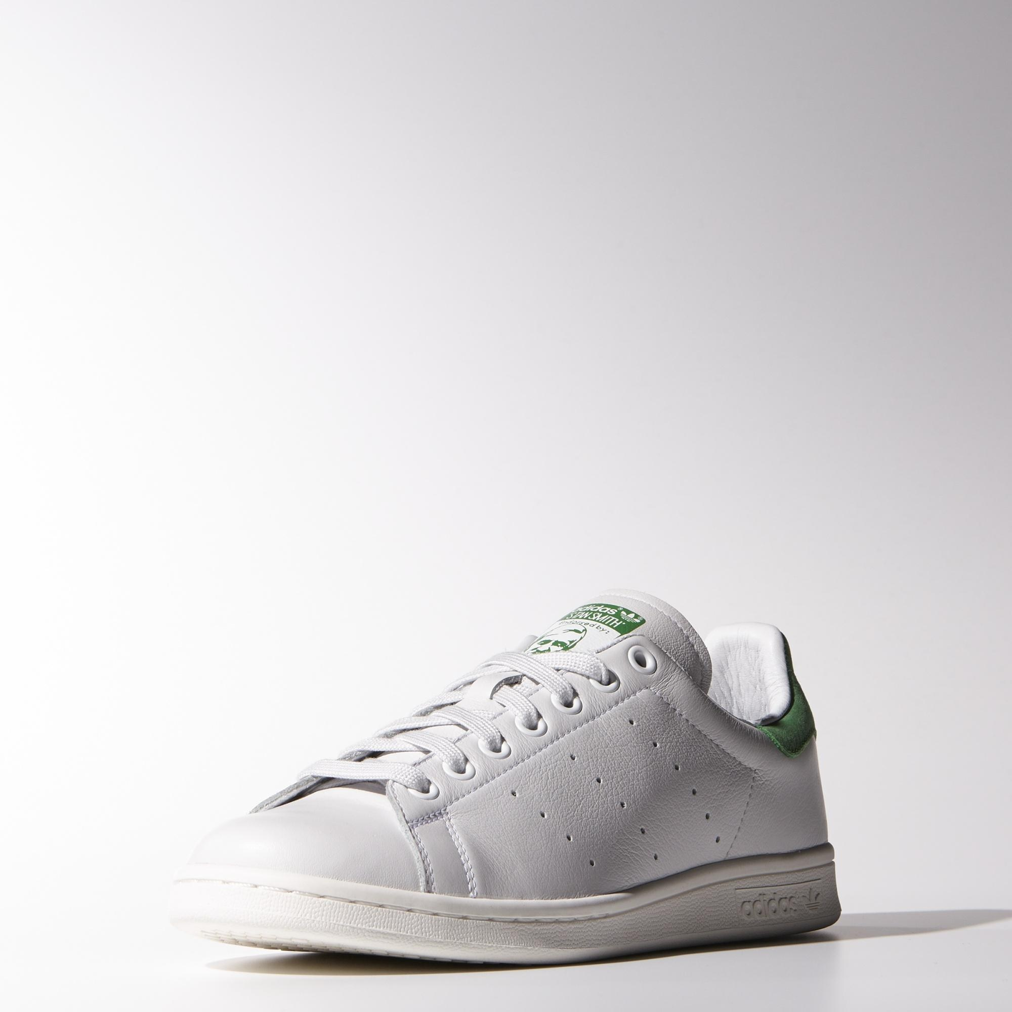 Chaussure Stan Smith adidas | adidas France