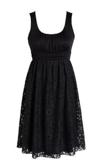 dress store price
