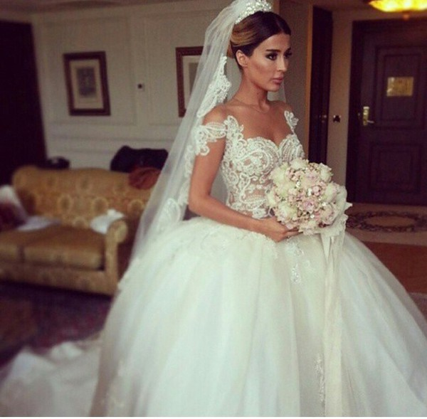 bridal gown bridal dresses bridal