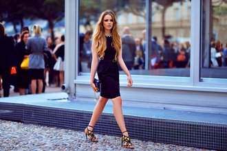 kayture dress shoes jewels