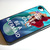 Keep Calm And Be Mermaid Case For Samsung Galaxy S2,S3,S4, Samsung Galaxy Note, HTC, IPhone 4 Case,  on Luulla