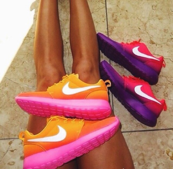 shoes nike running shoes