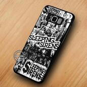 phone cover,music,sleeping with sirens,samsung galaxy cases,samsung galaxy s8 cases,samsung galaxy s8 plus case,samsung galaxy s7 cases,samsung galaxy s7 edge case,samsung galaxy s6 edge plus case,samsung galaxy s6 edge case,samsung galaxy s6 case,samsung galaxy s5 case,samsung galaxy s4,samsung galaxy note case,samsung galaxy note 8,samsung galaxy note 8 case,samsung galaxy note 5,samsung galaxy note 4,samsung galaxy note 3