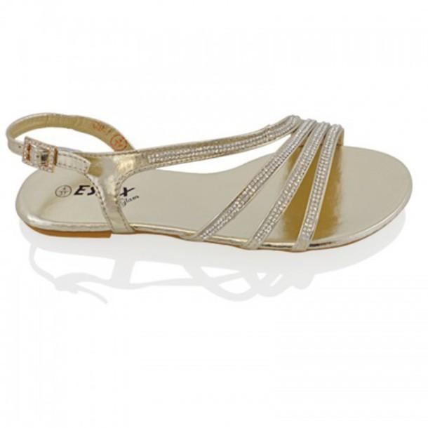 86462cdd27c shoes ladies designer sandals uk ladies summer sandals summer sandals for  women ladies comfortable sandals stylish