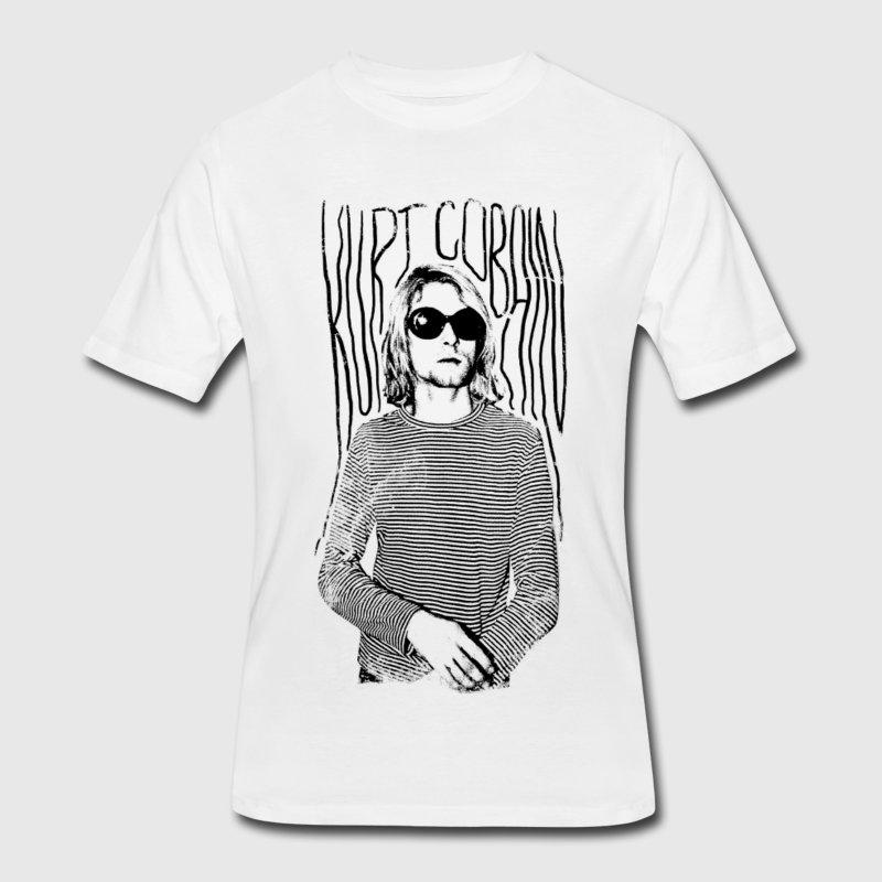 Art Grunge - Graphic Best Seller T-Shirt | Spreadshirt