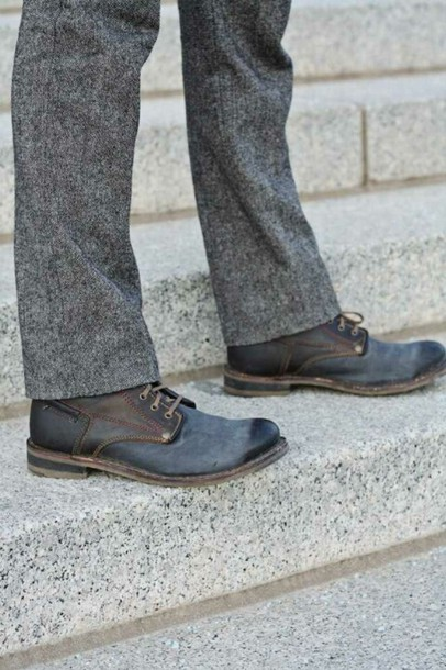 shoes mens shoes mens boots menswear
