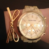 jewels,gold,watch,cute,lovely,bracelets