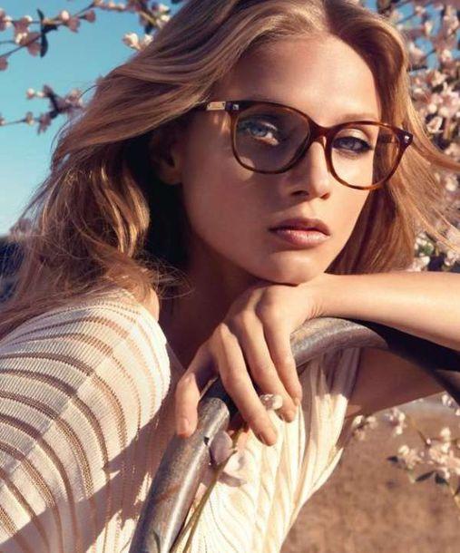 sunglasses ralph lauren glasses