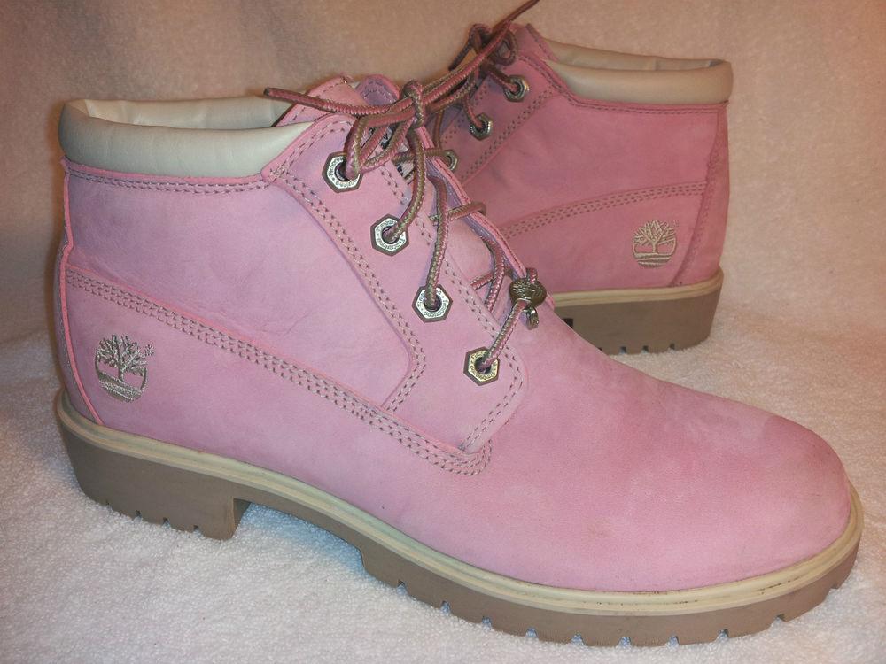 Timberland Women's Boots US Size 9 5 | eBay