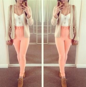 jeans mhmm