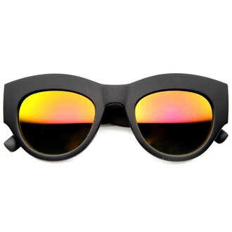 sunglasses matte matte black matte sunglasses matte black sunglasses mirrored mirror mirrored sunglasses