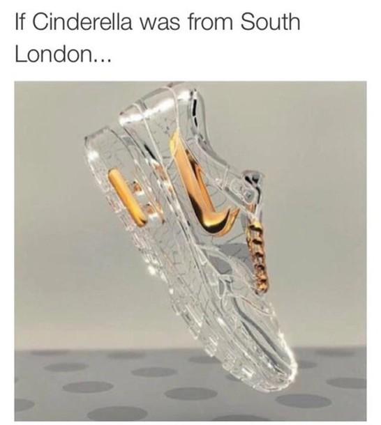 shoes, tennis, nike running shoes, nike