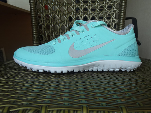 shoes green dress nike fs lite run womens running shoe tiffany blue running shoes nike tifanny blue