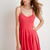 Fit & Flare Cami Dress | Forever 21 Canada