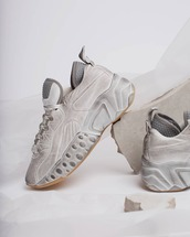 sneakers,grey sneakers,shoes