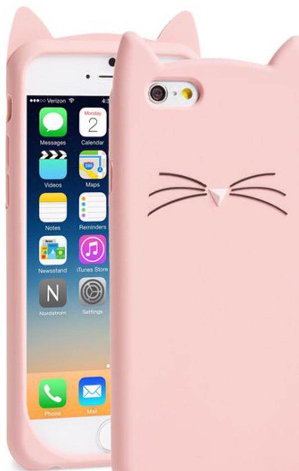 Nordstrom Iphone  Case Kate Spade