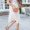 White midi dress   the teacher diva: a dallas fashion blog featuring beauty & lifestyle