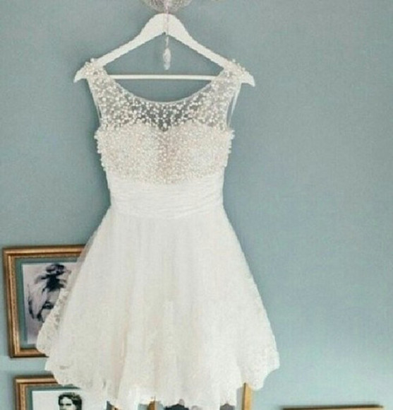 or white dress little black dress christmas christmas dress i need it for school need for school