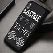 phone cover,music,arctic monkeys,the 1975,the neighbourhood,bastille,iphone cover,iphone case,iphone,iphone x case,iphone 8 case,iphone 8 plus case,iphone 7 plus case,iphone 7 case,iphone 6s plus cases,iphone 6s case,iphone 6 case,iphone 6 plus,iphone 5 case,iphone 5s,iphone 5c,iphone se case,iphone 4 case,iphone 4s