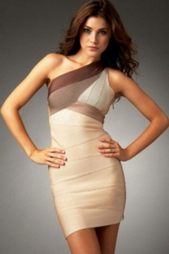 dress wots-hot-right-now beautiful party dress party sexy sexy dress sexy party dresses thanksgiving thanksgiving outfit fall outfits fall dress chic glamgerous christmas sexy christmas outfit elegant elegant dress girly girly dress evening dress sleeveless sleeveless dress date dress birthday dress birthday bandage dress bodycon summer dress summer winter outfits winter sweater celebrity style celebrity
