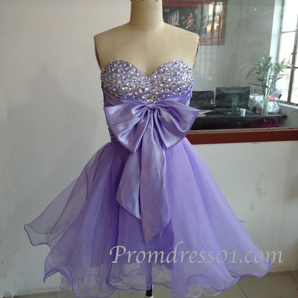 prom dress homecoming dress bridesmaid wedding dress party dress evening dress sweetheart dress dress