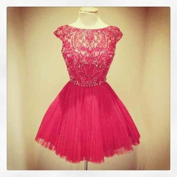 dress hair accessory coat sweet 16 dresses short dress
