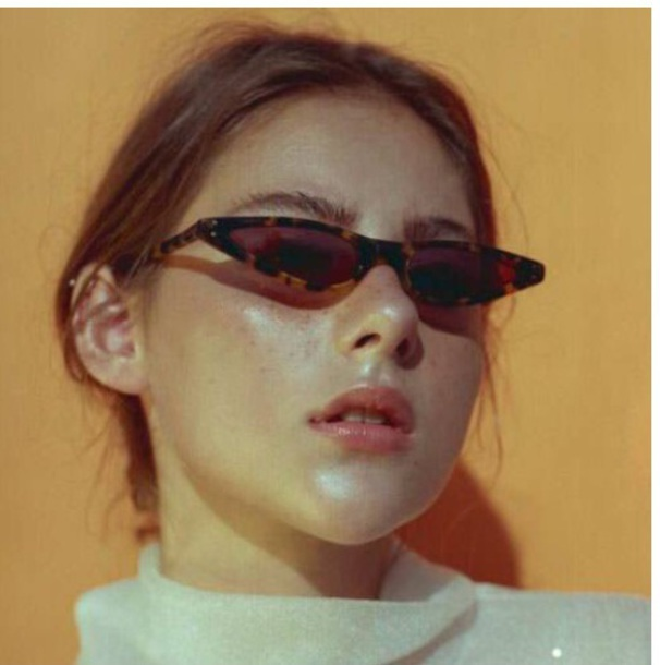 sunglasses girly vintage retro retro sunglasses tumblr