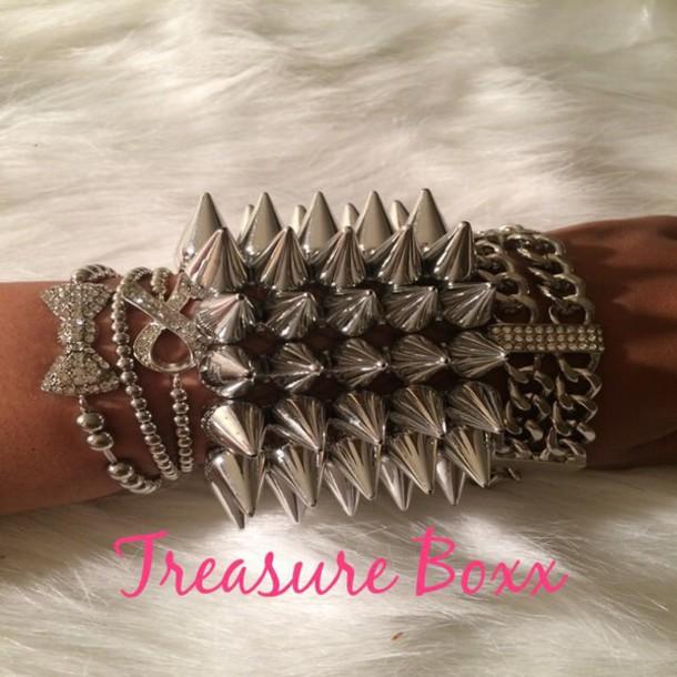 jewels jewelry store online