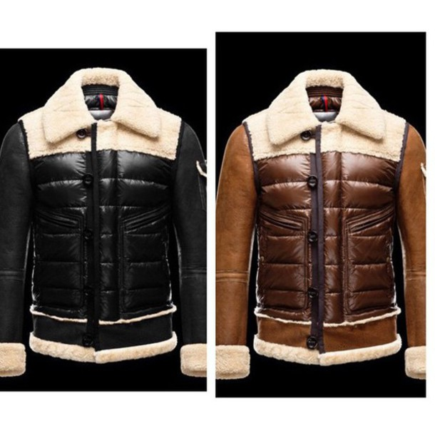 Coat: fashion, designer, mens jacket, menswear, bomber jacket ...