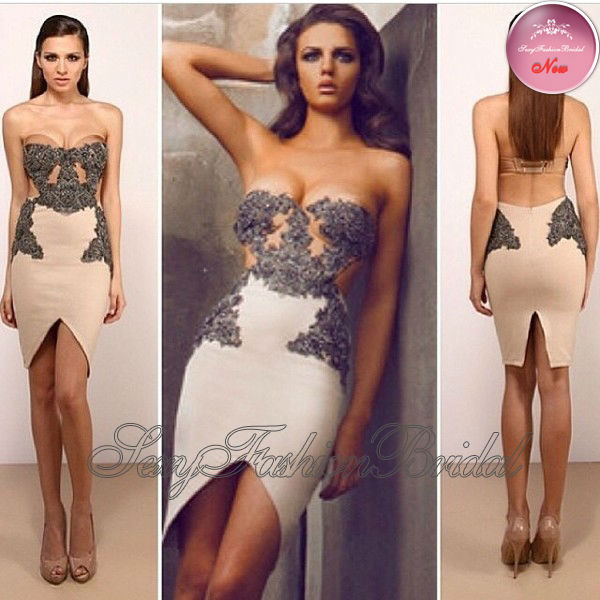 Aliexpress.com : Buy Spaghetti Strap Diamond Top A line Front Short And Long Back Tulle High Low Sexy Prom Dresses from Reliable diamond womens suppliers on sexyfashionbridal