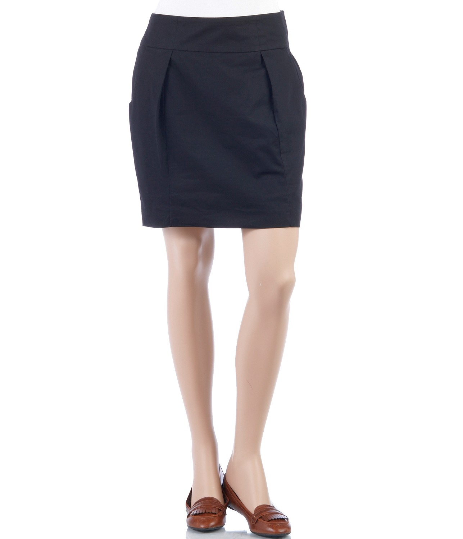 Pret a porter féminin, mode et tendance