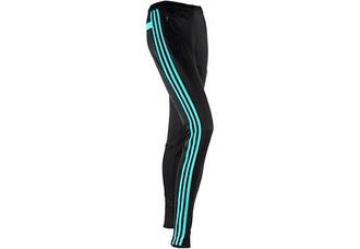 Adidas Tracksuit Bottom