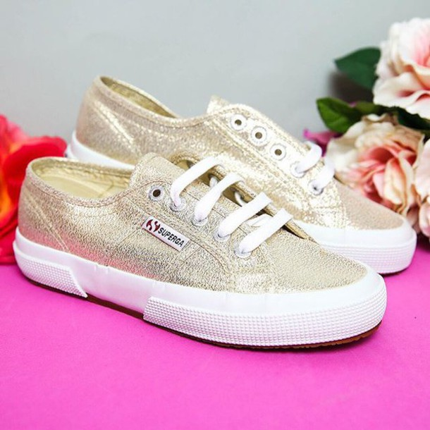 f45b90e81382b shoes peppermayo gold sneakers gold shoes italian shoes italian brand cute  sneakers glitter sneakers glitter shoes