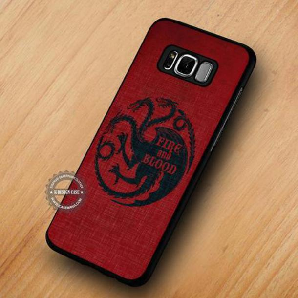 lowest price b97db 812f4 Phone cover, $20 at icasemania.com - Wheretoget