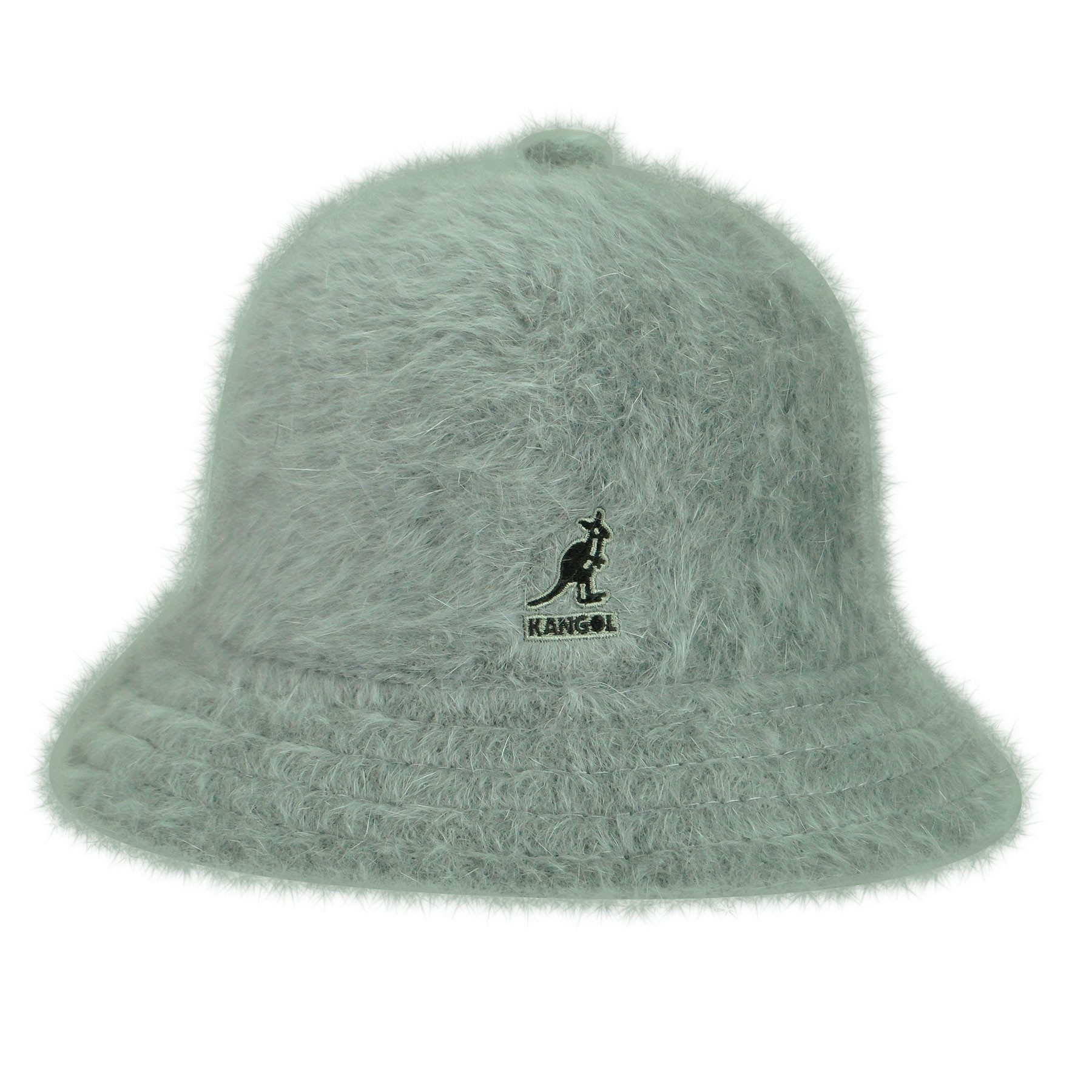 cd1692a3 Furgora Casual - The Official KANGOL Store